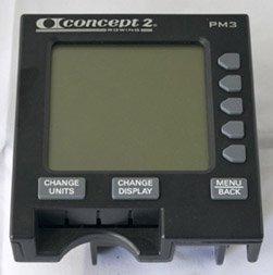 161013_concept-2_20